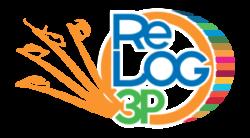 ReLOG3P